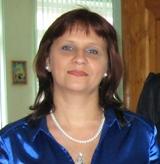 Yablochkova